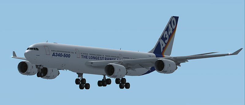 AIRBUS_A340-500_FOR_SALE_PHOTO_1
