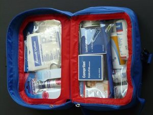 first-aid-kit-59646__340