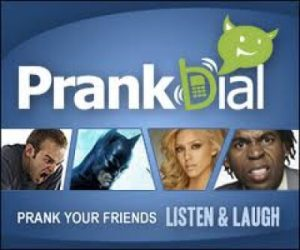 16 Best Prank Call Websites To Prank Friends For Free Classywish