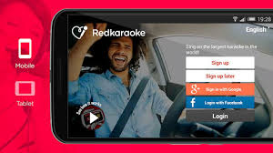 8 best Karaoke apps for Android