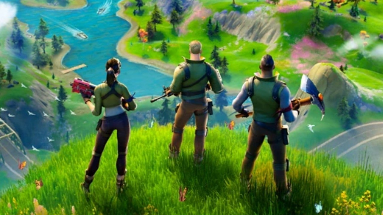 600 Best Cool Fortnite Names For You In 2020 Classywish Fortnite names for those who choose the dark side. cool fortnite names for you in 2020